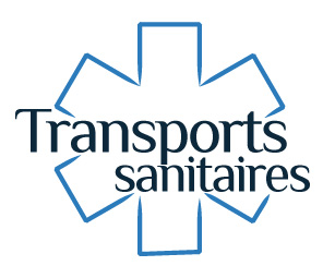 Transports sanitaires